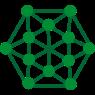 allotropia logo